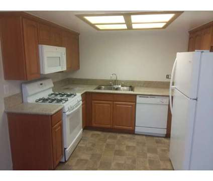 $1795 Beautiful 3 bedrooms 2 full baths First floor unit New Kitchen and New Flo at 5025 Comanche Dr in La Mesa CA is a Apartment