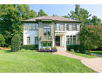 10901 Enchanted Hollow Way