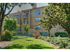 952 South 11th Street #335