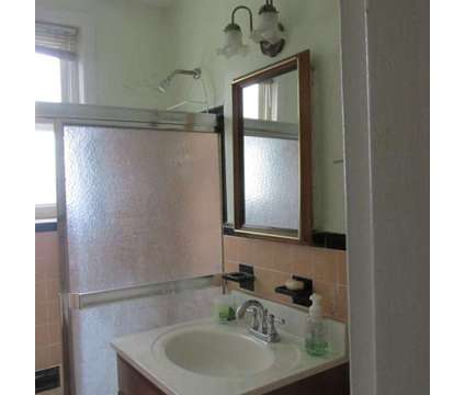 IN CONTRACT 5614 Ave. T #62C at 5614 Ave. T #62c in Brooklyn NY is a Other Real Estate