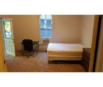 Move in June 1st - Fully Furnished 2.5 Month Leases Midtown Atlanta at 1056 Hemphill Ave in Atlanta GA is a Roommate