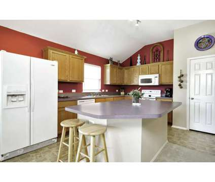 Home for sale in West Fort Worth at 9889 Willowick Ave Fort Worth, Tx 76108 in Fort Worth TX is a Single-Family Home