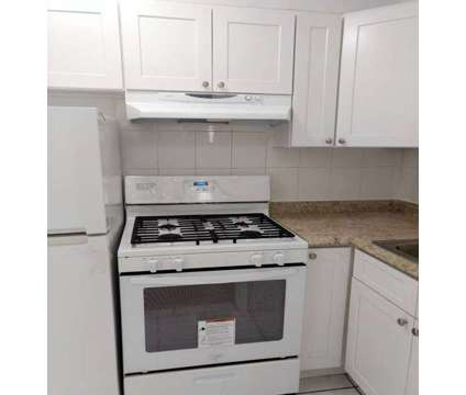 FULLY Renovated Co-op Super Low $499 Maintenance No Flip Tax in Forest Hills NY is a Other Real Estate