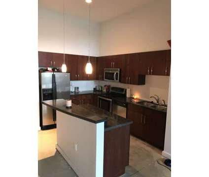 Condo Rental In West Palm Beach at 300 S Australian Ave in West Palm Beach FL is a Condo