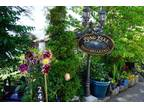 Inn for Sale: Long Lake Waterfront Bed and Breakfast