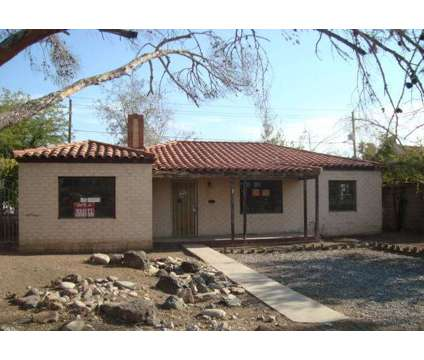 Investor Quits - My Loss Your Gain 3/2 1800 Sqf in San Mateo CA is a Single-Family Home