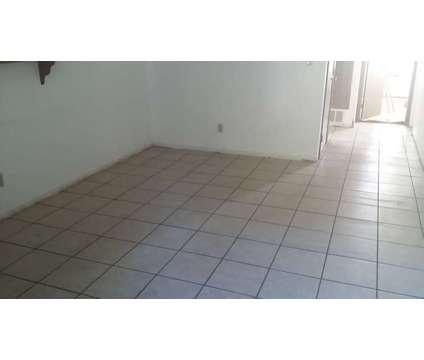 East El Paso 2bd/2ba Townhome for Rent at 3113 C Wayside in El Paso TX is a Condo