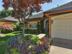 19 2368 Abbott Street - Kelowna South