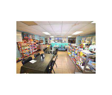 Turn Key Restaurant , Grocery business for sale Real estate included at 104 St Hwy in Blue Eye MO is a Retail Property for Sale