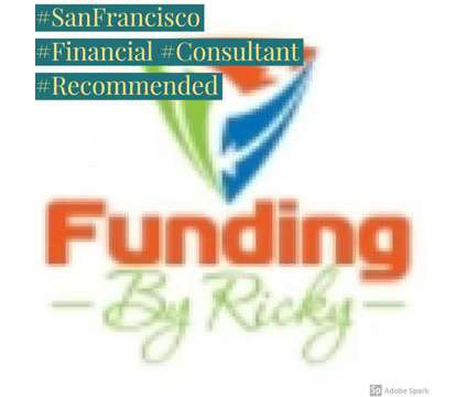 ​Sell #BTC #BITCOIN #ATM Machines online offline from phone ​ is a Intern Sell Btc Bitcoin ATM in Military Job Job at San Francisco Financial Consultant Ricky Wright Miramar Hancock in San Francisco CA