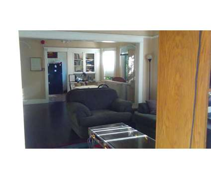 Private Room for a Clean n Sober Male at 1100 E Salt Lake in Long Beach CA is a Home