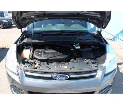 2013 Ford Escape is a 2013 Ford Escape SUV in Richmond CA
