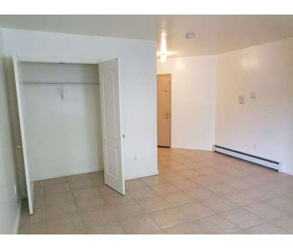 Big Renovated Studio For rent at 2409 Halsey St. Bronx Ny in Bronx NY is a Apartment