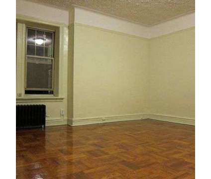 Studio Apartment in Brooklyn NY is a Apartment
