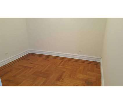 2 Bedroom Apartment in Brooklyn NY is a Apartment