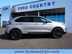 2018 Ford Edge 2FMPK3J91JBC12831 7776