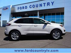 2018 Ford Edge 2FMPK4J99JBC12842 7776