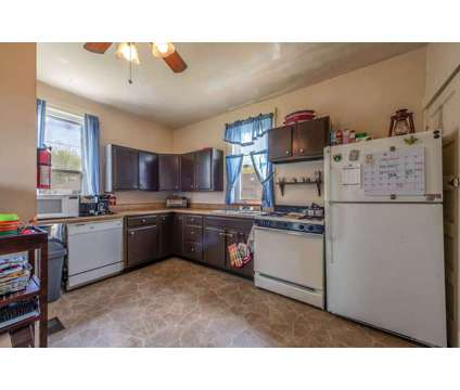 House for Sale in Lancaster, Ohio at 120 Harrison Avenue in Lancaster OH is a Single-Family Home