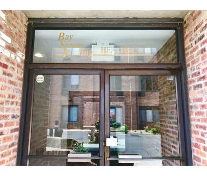 Co-Op with Incredible water View for sale. Saint George Staten Island NY 10301 at 10 Bay St Landing 4i Si Ny 10301 in Staten Island NY is a Other Real Estate