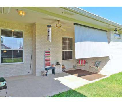 3109 Broadmoor at 3109 Broadmoor Dr in College Station TX is a Single-Family Home