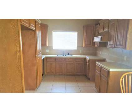 Home For Lease at 3024 Teresa Ave in Mcallen TX is a Home