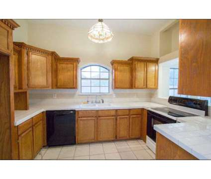 Home For Sale 3504 N 32nd at 3504 N 32nd St in Mcallen TX is a Single-Family Home