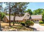 Awesome 2-story Five BR 3.One BA ranch style home