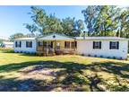 Conveniently Completely Remodeled No Hoa Home