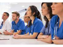 Become a CNA in just 6 weeks