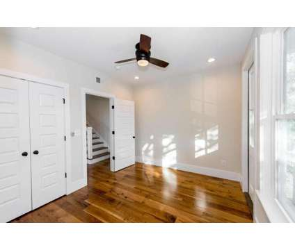 707 Meeting Street 4 bedroom, 3.5 bathroom luxury home for rent at 707 Meeting Street in Charleston SC is a Home