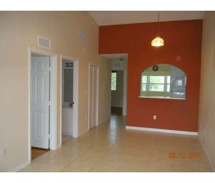Mint Condition 2/2 Homestead Condo. Gated Community at 1251 Sw 27th St. in Homestead FL is a Condo