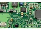 Business For Sale: Manufacturer Of Bare Printed Circuit Boards