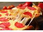 Business For Sale: Pizza Takeaway Business For Sale