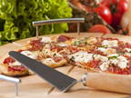 Business For Sale: Pizza Franchise Leader