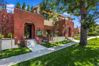 2400 Broadway Street Boulder, Fabulous commercial condo in