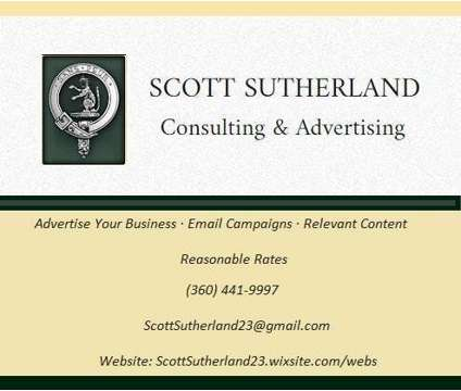 Need Help Advertising Your Business? Posting Ads & Relevant Content is a Other Services service in Seattle WA