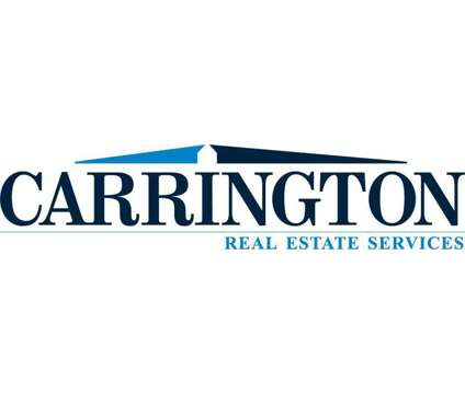 Real Estate Agents Wanted is a Contractor Real Estate Agent in Real estate Job at Carrington Real Estate Services in Toledo OH