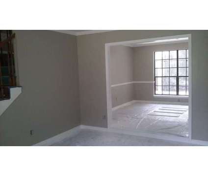 ~Master Drywall Finisher~ in Winter Park FL is a Multi-Family Real Estate