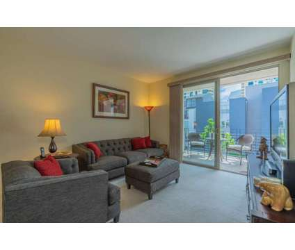 New on the market! 2 bed 2 bath 2 parking downtown San Diego under $600,000. Wow at 235 Market St #312 in San Diego CA is a Condo