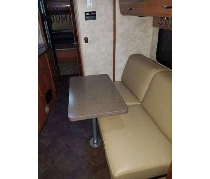 2012 winiebago view g model is a 2012 Motorhome in Lakeville MN