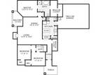 Regency at Woodland Townhomes
