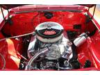 1957 Pontiac Chieftain Hardtop for sale in Avon, OH