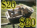 firewood for sale near outlet mall