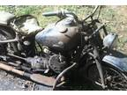 1941 Indian 841