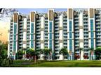 3 BHK with Utility in 97 Lacs Only - Emaar Gurgaon Greens:Po