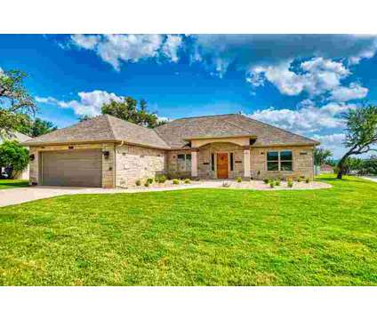 1809 Chalet Circle Kerrville Three BR, New, beautiful at 1809 Chalet Cir in Kerrville TX is a Real Estate and Homes