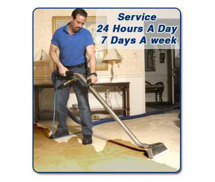 Master Service Pro Carpet Cleaning, Water Damage, Mold Removal Lake Zurich, Long is a Carpet & Upholstery Cleaning service in Lake Zurich IL
