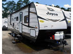 2019 Jayco Jay Flight SLX 284B
