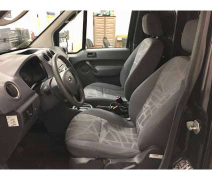 2013 Ford Transit Connect Cargo Van is a 2013 Ford Transit Connect Van in Pompano Beach FL
