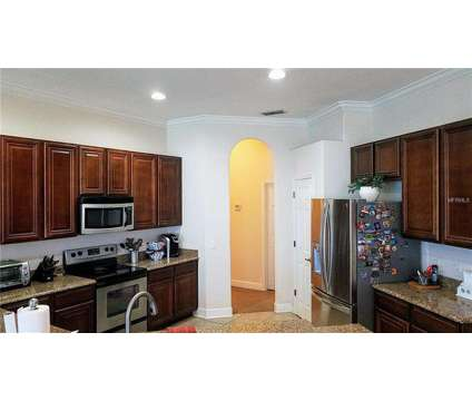 Open House - THIS WEEKEND - Come See this S Lakeland 4BR/3BA Home at 2791 Vintage View Loop in Lakeland FL is a Open House